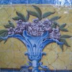 """""""Lisbon (Hieronymite Convent)"""" by kasiahein"""