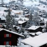 """""""jungfrau96_cottage"""" by weim"""