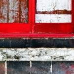 """Window I"" by Velocity_Girl"
