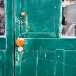"""""""Green Door"""" by Velocity_Girl"""