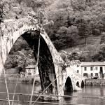 """The Devil Bridge"" by VittorioIlMagat"