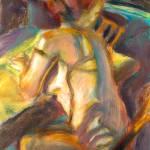 """""""Head Turned"""" by dornberg"""