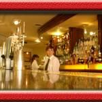 """▌▌Đfilm still... browns bar, B&H..."" by Charlesfuller"