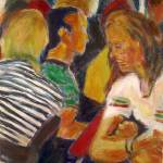 """Happy Hour"" by dornberg"