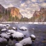 """""""ValleyView_14x11"""" by kevinmcneal30"""