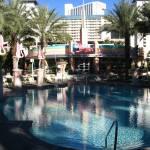 """Las Vegas 002"" by yvonneayoub"