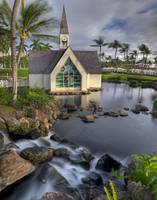 24_ChurchWaterfall_Maui_HI