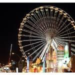 """Dubai Shopping Festival"" by Maneef"
