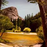 """Yosemite"