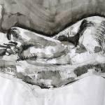 """""""spine"""" by sueg355"""