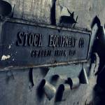 """""""Stock Equipment"""" by ParaPulse"""