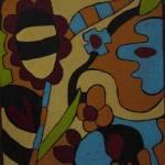 """organic lifescape"" by ellensart"