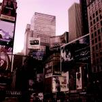 """Gotham"" by danpatrick"