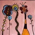 """pod garden"" by ellensart"