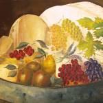 """SL -The Banquet"" by PaulGalante"
