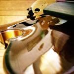 """Music is Voluptuous"" by AquarianEye"