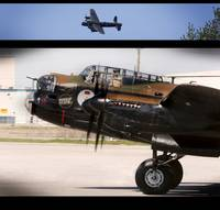 :::OUR LANCASTER…has a message—