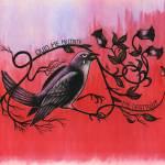 """""""Quid Me Nutrit Me Destruit"""" by KeelyDolan"""