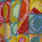 """""""folded pattern"""" by sueg355"""