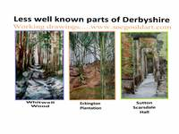 derbyshire drawings