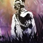 """""""terminatorgene"""" by KeithAlvarado"""