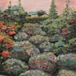 """Minnesota Memories"" by nadinerippelmeyer"
