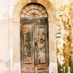"""""""Beige Door"""" by JeMappelleKel"""