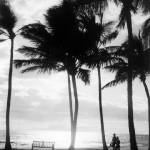 """""""Maui, HI"""" by JeMappelleKel"""