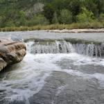 """Bull Creek - Austin, Texas"" by ajx3"