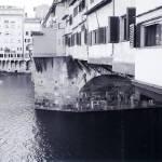 """Ponte Vecchio"" by JeMappelleKel"