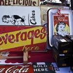 """Beverage Signs, CO"" by sethgoldstein72"