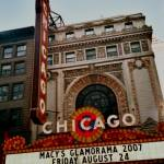 """chicagotheater"" by SWilson"