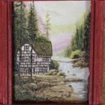 """""""Tudor Falls"""" by petite-art"""