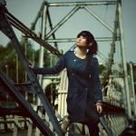 """on the bridge"" by arthurphotography"