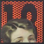 """18"" by lizole"