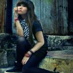 """""""emo"""" by arthurphotography"""