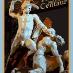 """THESEUS and the CENTAUR"" by EARLFERGUSON"