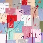 """""""Orchestra"""" by AlinaDeutsch"""