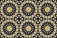 Art ZIZZAGO Pearl Collection BIG5-tile