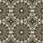 """Art ZIZZAGO Pearl Collection BIG13-tile"" by shanmaree"