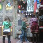 """""""Flea market"""" by sorva"""