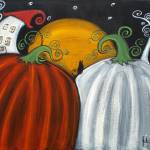 """Welcome Fall!"" by juliryan"