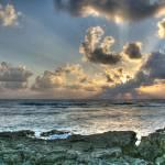 """""""Caribbean Sunrise"""" by WaynePhotoGuy"""