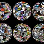 """My Photo Globes"" by RIPizzo"