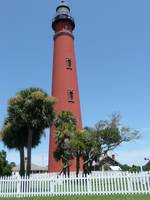 PONCE INLET 01