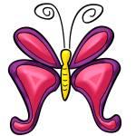 """""""Butterfly"""" by dinatemraz"""