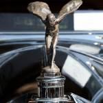 """""""The Rolls Royce"""" by wingsdomain"""
