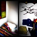 """bedsheet"" by brandonpaulwatts"