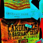 """cardsgear2"" by Photofun"