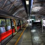 """Pioneer MRT [HDR]"" by h_cloNe"